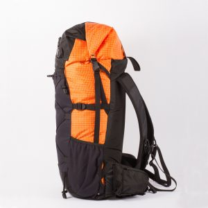 ULA Photon Backpack